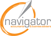 Navigator Small Business Accountants Melbourne Logo